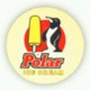 Polar Icecreams