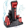 5 in 1 Shaver Trimmer Hair Clipper