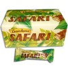 Safari Box Chocolate
