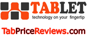 Tab Price Reviews